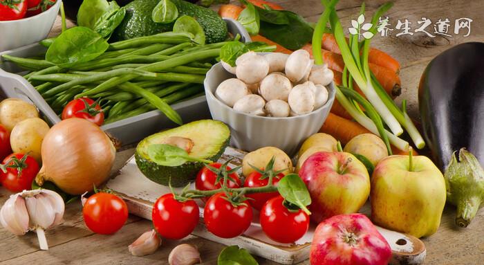 吃洋葱能预防新冠肺炎吗