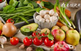 吃哪些食物有害身体健康 怎样饮食才健康