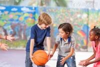 如何培养人格健全的宝宝 孩子人格健全的特点