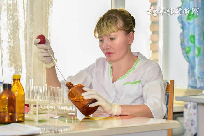 南京力争短时间内全市核酸检测 新冠核酸检测是怎么测的