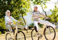 经常运动能预防老年痴呆症吗