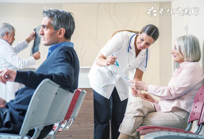 乙肝检查前的注意事项有哪些