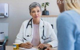 乙肝和肝癌有关系吗