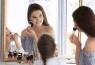青春期少女如何保健