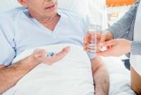 膀胱癌水肿的食疗方有哪些 膀胱癌如何饮食