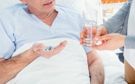 膀胱癌患者如何精神调养 膀胱癌患者如何饮食