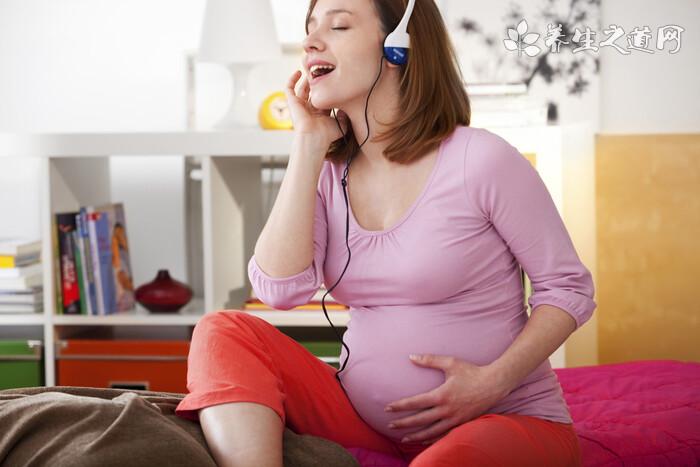 孕期要做几次HIV
