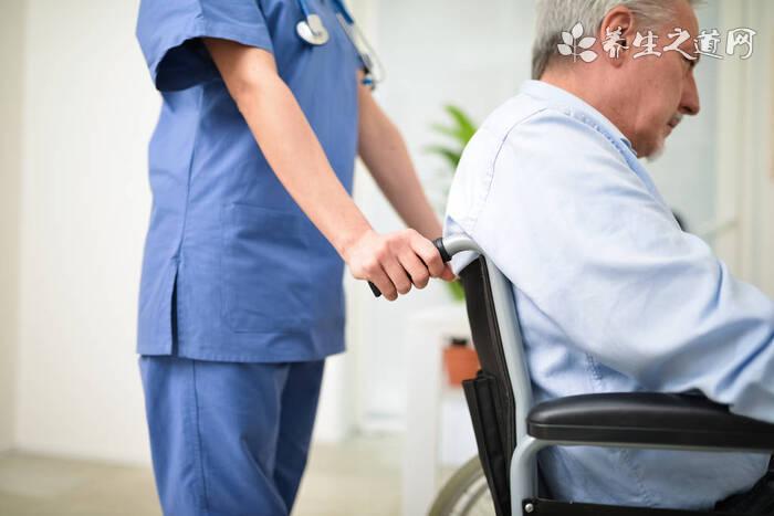 31省区市新增境外输入24例 新冠无症状感染者肺部也受损吗