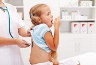 感冒咳嗽有痰吃什么?感冒咳嗽有痰注意什么?