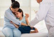 美国新冠肺炎超1100万例 无症状新冠感染者也有后遗症吗