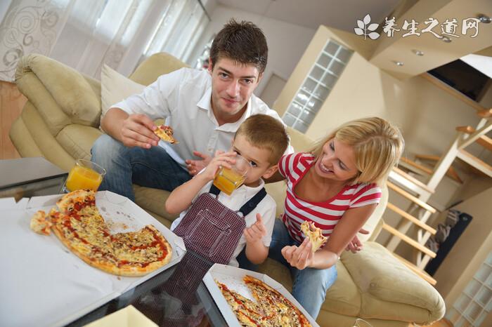 糖尿病肾病预防从日常做起 饮食禁忌莫疏忽