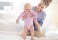 专家称放开生育越早越好 如何正确备孕