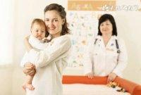 如何预防妇科肿瘤