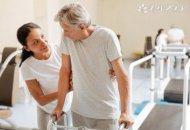 早生白发可能是对抗痴呆症 阿尔茨海默病症状有哪些