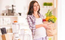 孕酮低吃什么补得快