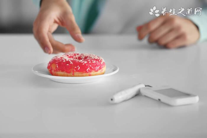 饮食对肾功能检查有什么影响