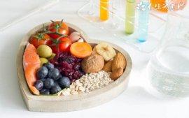 糖尿病人宜吃什么食物