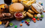 吃什么容易让血糖升高