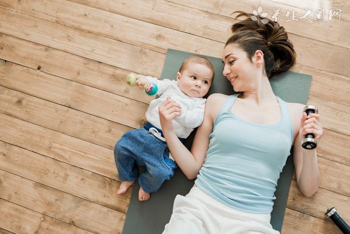 哺乳期����如何避孕