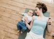 宝宝断奶注意事项 宝宝断奶有哪些技巧