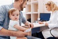 增加新冠疫苗接种次数就能长久有效吗 新冠疫苗要去哪里接种