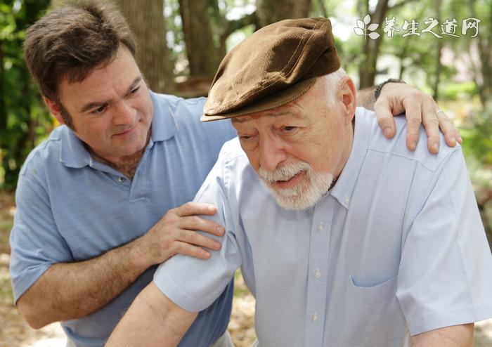 长期憋尿会导致前列腺增生症吗
