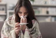 泰国登革热疫情严重 登革热的症状有哪些