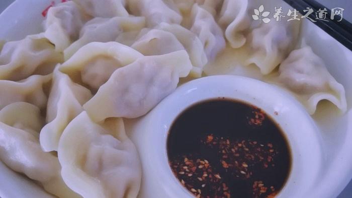 过年吃饺子源于哪个朝代