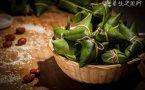 端午节来了 端午节如何健康吃粽子
