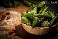 端午吃粽子的�食禁忌有哪些