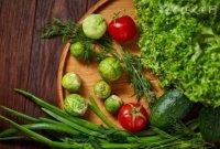 抗癌蔬菜有哪些