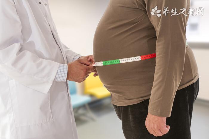 新疆新增本土病例112例 肥胖和新冠肺炎有关系吗