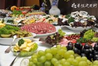 怎么做榄菜肉末豇豆 榄菜肉末豇豆的营养价值和功效
