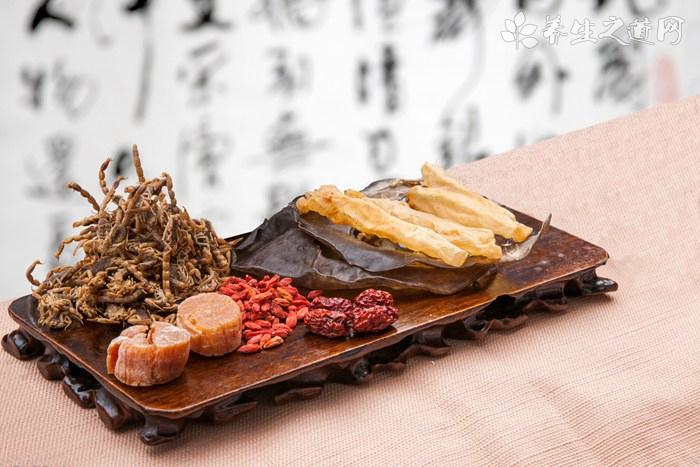 桂圆肉的营养价值_吃桂圆肉的好处