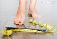 近九成大学生减肥半途而废 科学减肥的方法有哪些