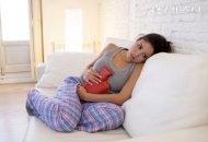 气滞血瘀会小腹痛吗?气滞血瘀怎么治疗?