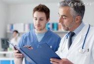 钟南山宣布广州新冠危重症患者清零 危重症新冠肺炎的诊断标准