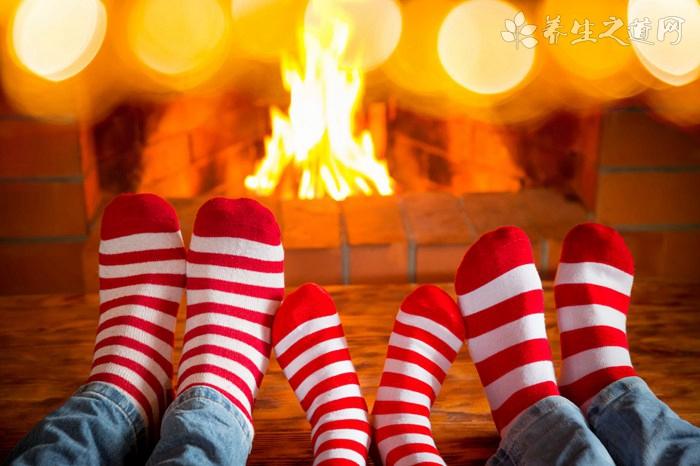 小小纳米银袜,夏天治脚气最有效的方法