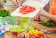 多种蔬菜价格下降 春天吃什么蔬菜好