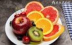 经期吃水果易致痛经吗