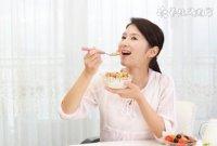糖尿病可以吃蜂蜜吗