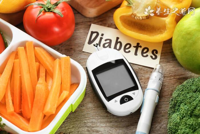 血糖高有什么症状表现