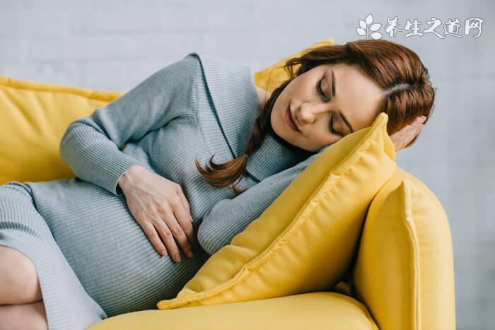 孕妇前三个月便秘严重怎么办