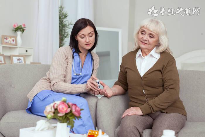 乙肝康复标准是什么