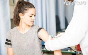 全��新冠疫苗接�N�┐纬�12�|