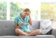 如何区分流感和新冠肺炎的症状 新冠轻重症的症状有何不同