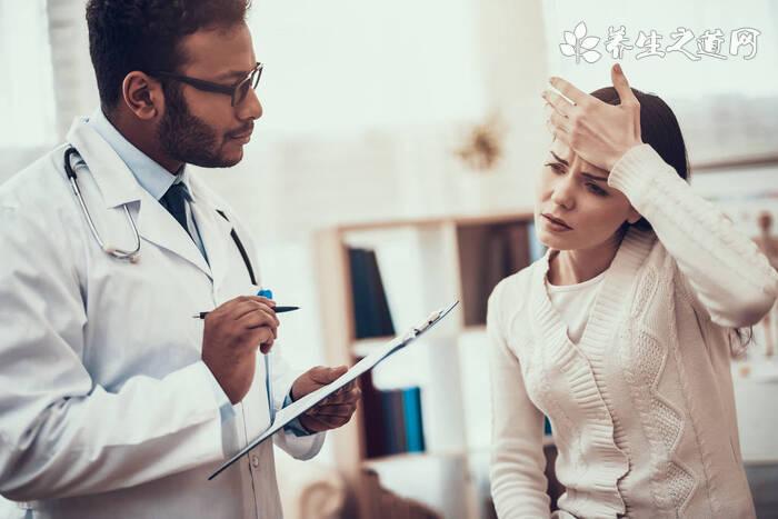 印度各地发现240种变异新冠病毒 有过敏性鼻炎可接种新冠疫苗吗