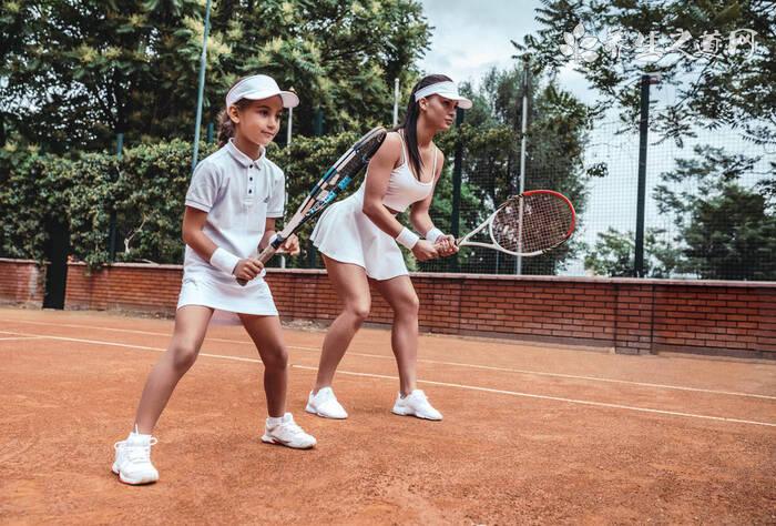 网球的计分规则是怎样的