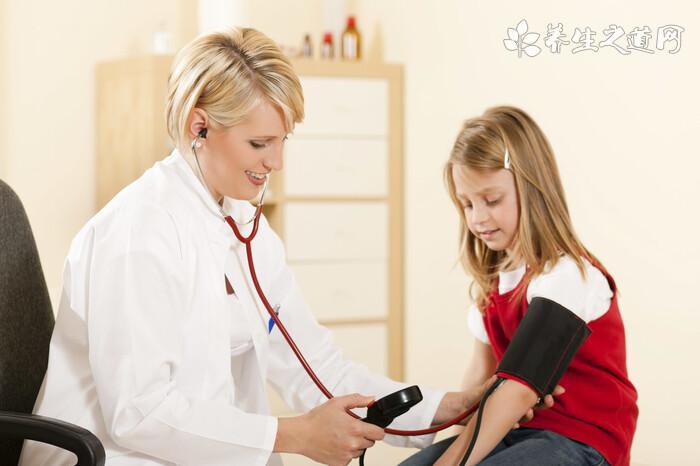 小儿过敏性皮炎是怎么回事