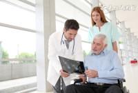 老人防病为什么要重点护肺 老人怎样养肺